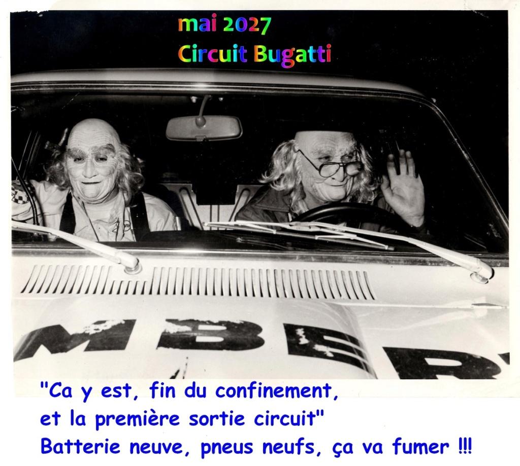 """Images drôles et insolites """"thème automobile"""" - Page 3 1500x110"""