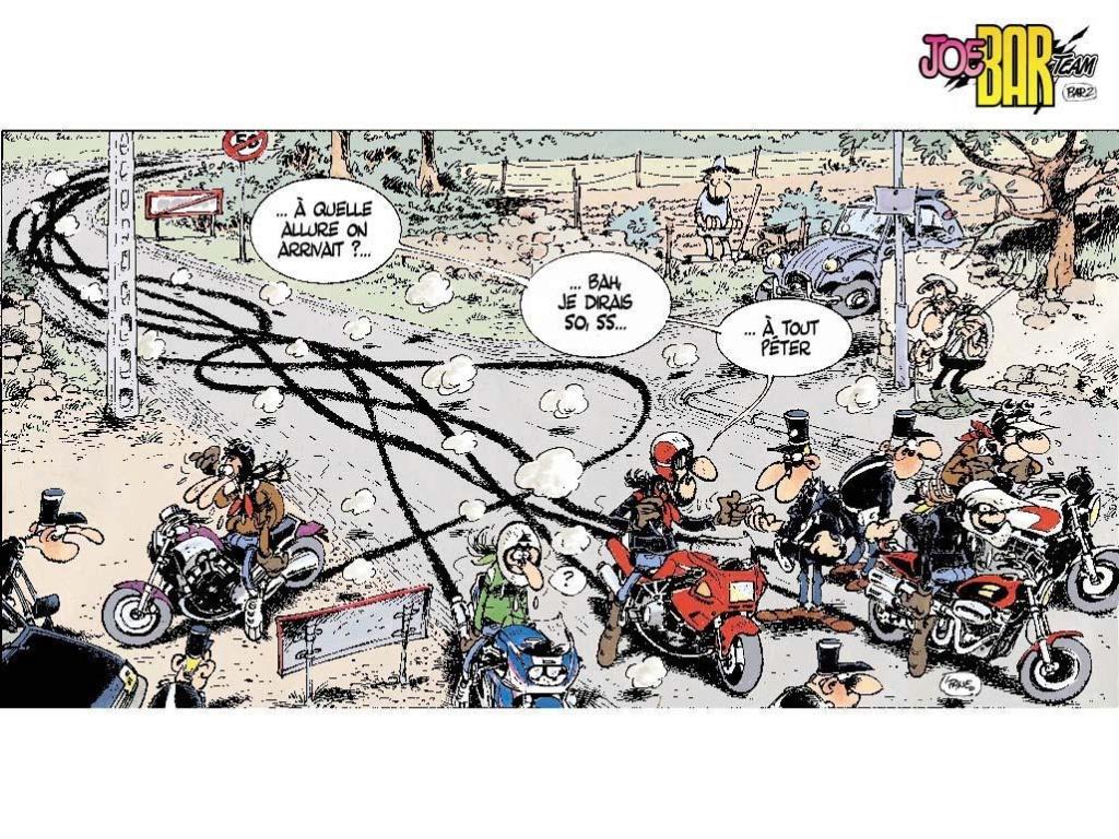 """Images drôles et insolites """"thème automobile"""" - Page 2 Joe-ba11"""