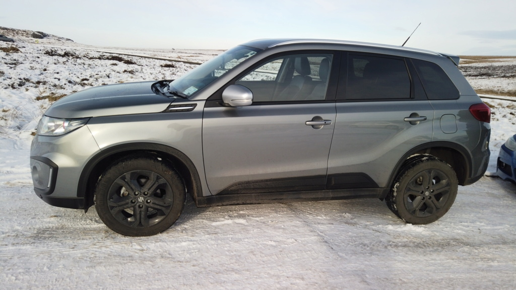 vitara sport in the snow pics Dji_0411