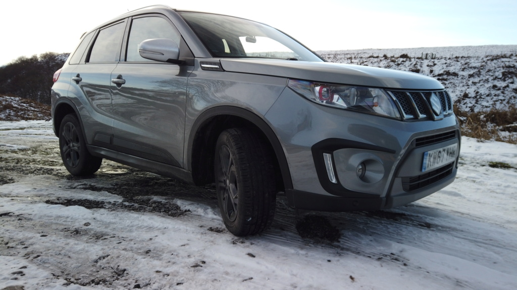 vitara sport in the snow pics Dji_0412