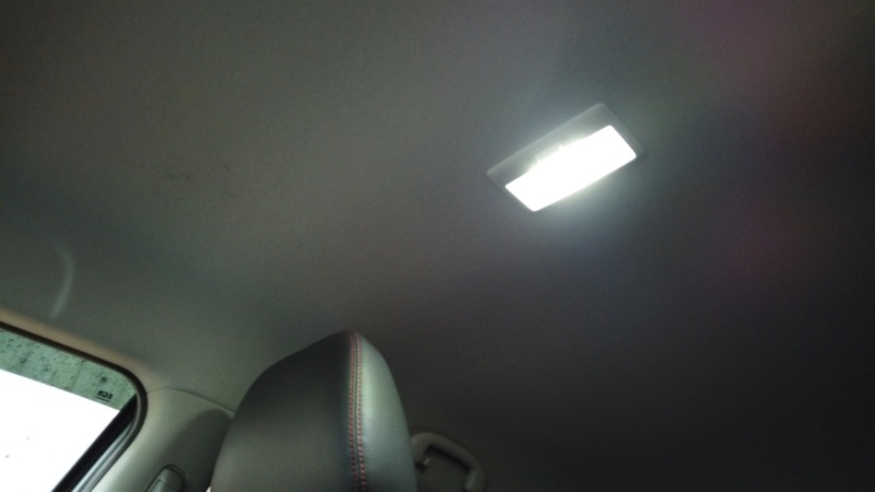 led light roof light Dji_0515