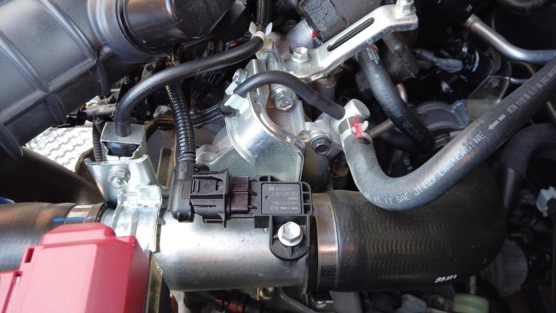 turbo pressure sensor Dji_0517