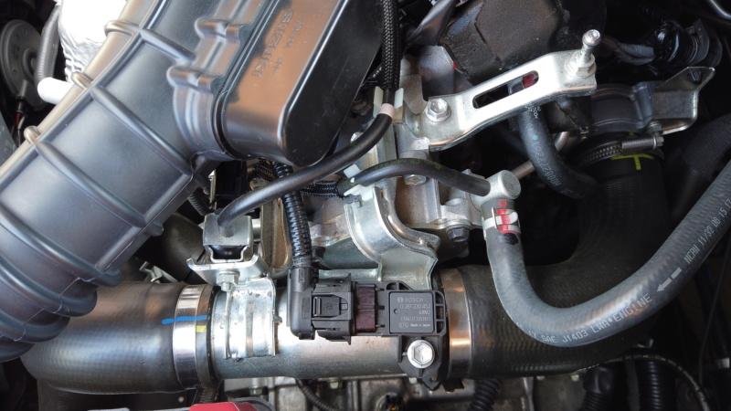 turbo pressure sensor Dji_0518