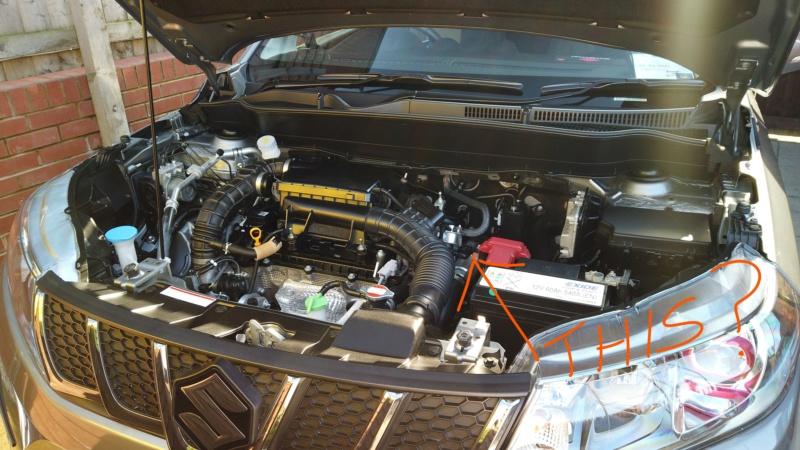 where is the turbo pressure sensor Inkedd11