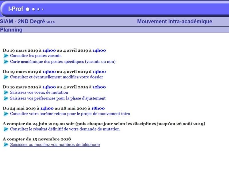 [Mouvement INTRA 2019] - Académie de Grenoble.  - Page 2 310