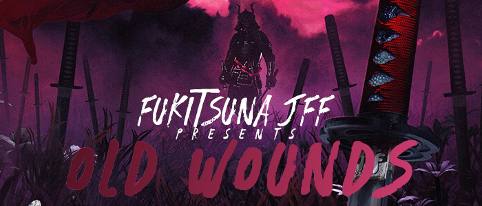 JFF: OLD WOUNDS Untitl12