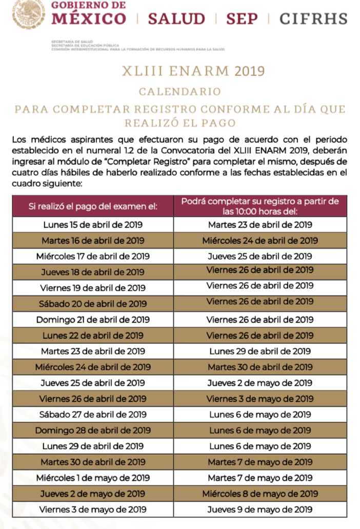 NO PUEDO COMPLETAR REGISTRO 02067410