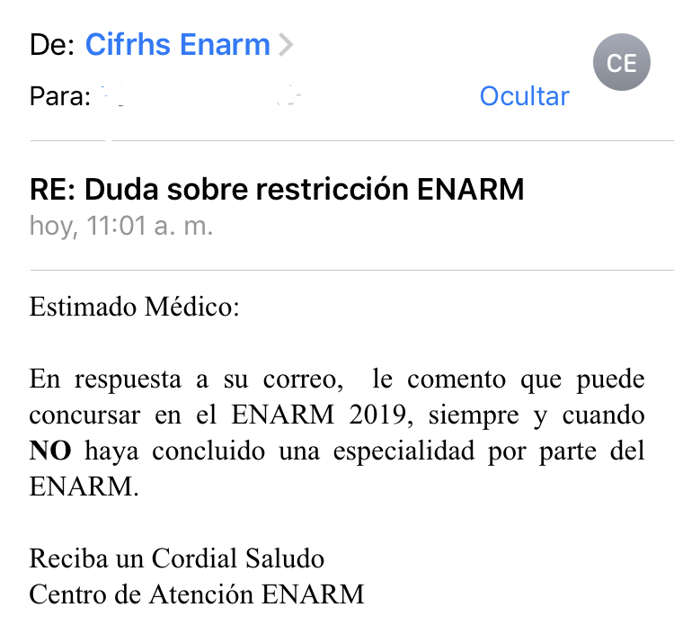 Restricción de 5 años: CONFIRMADA su rescisión  Ce5f9b10