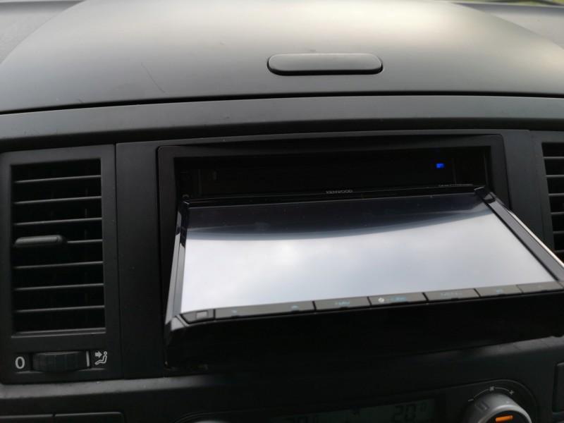 Autoradio RNS2 DVD d'origine VW à vendre. 20190514