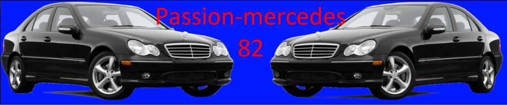 passion-mercedes82