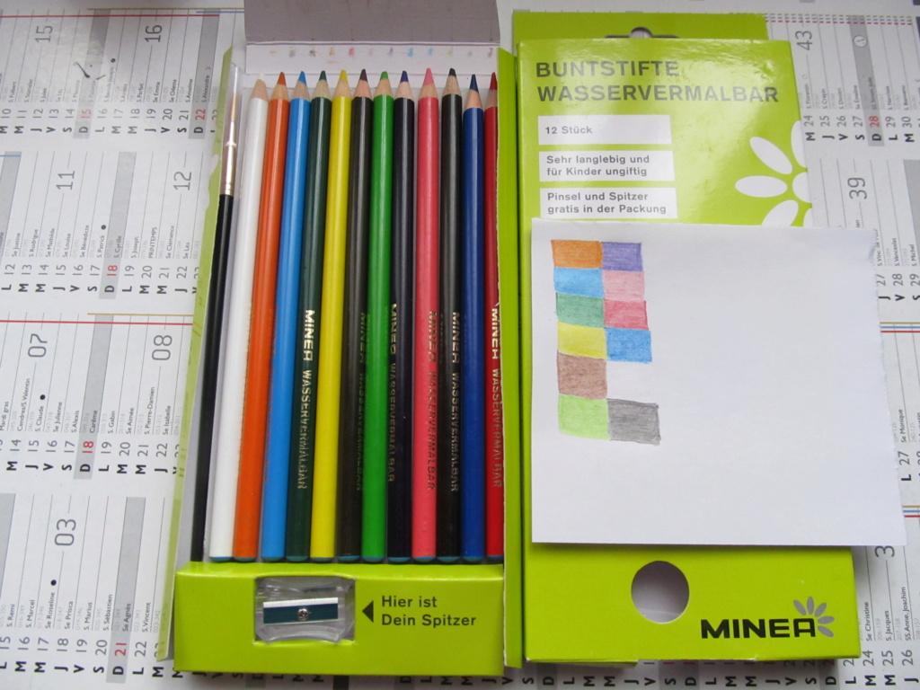 Crayons de couleur - MINEA Img_2521