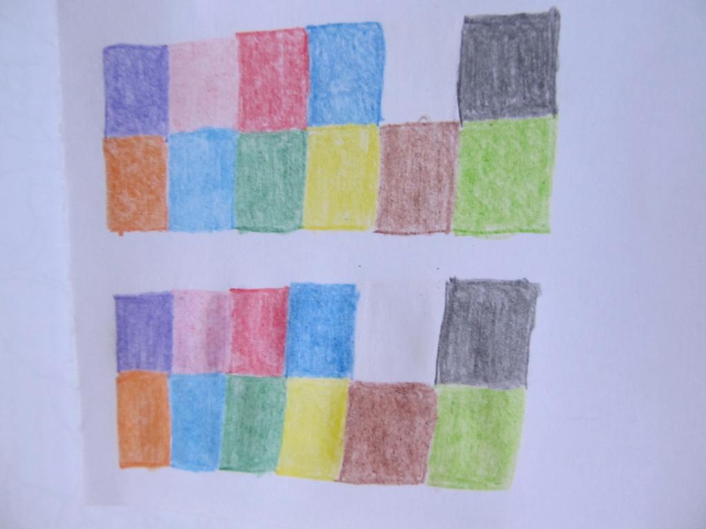Crayons de couleur - MINEA Img_2522