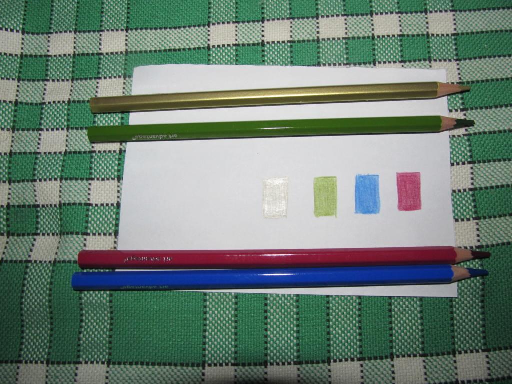 100 Crayons de couleur de chez NOZ Img_2613