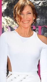 Patty Williams