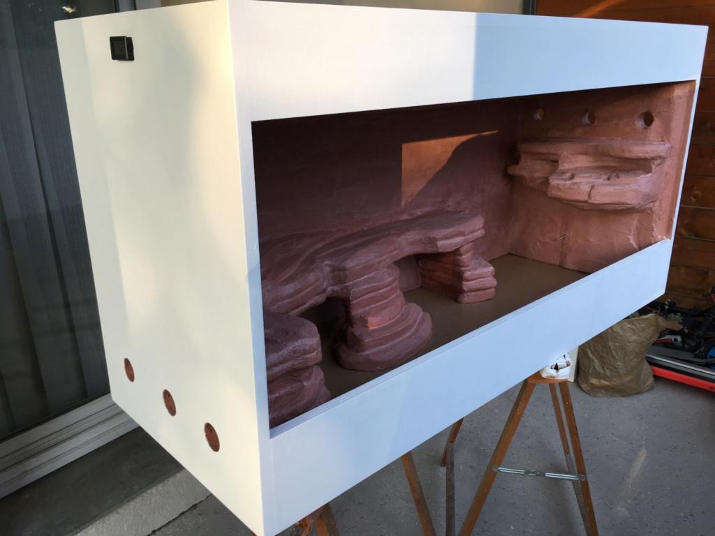 Création nouveau terrarium. - Page 3 D0716910