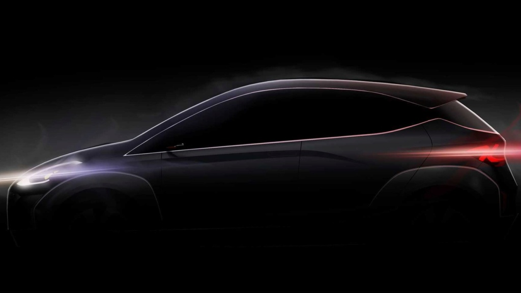 2019 - [Hyundai] 45 Concept Hyunda10