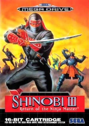 Quel est votre Shinobi préféré? - Page 2 Shi3mg10