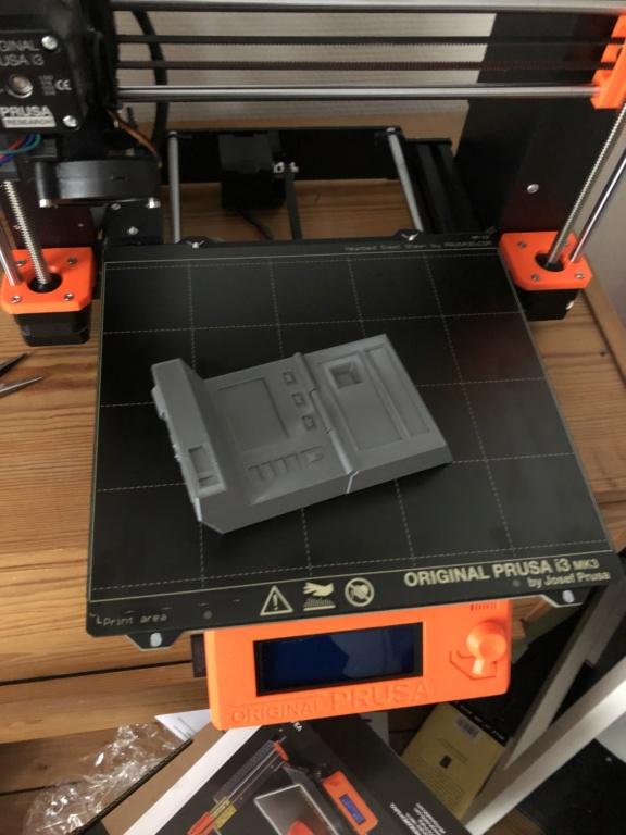premiers pas en impression 3D Img_0012