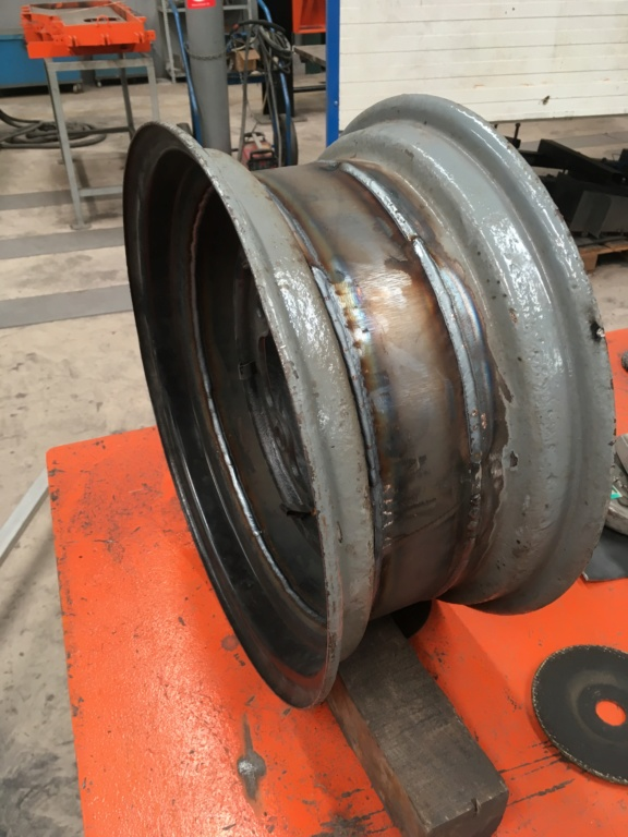 ruedas para steelies - Página 2 487e0410