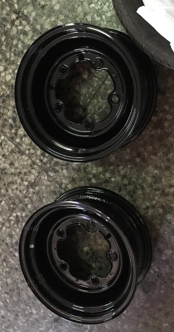 ruedas para steelies - Página 2 70634110