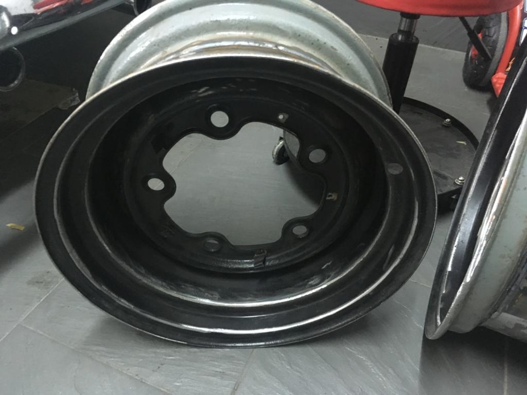 ruedas para steelies - Página 2 F73b1510