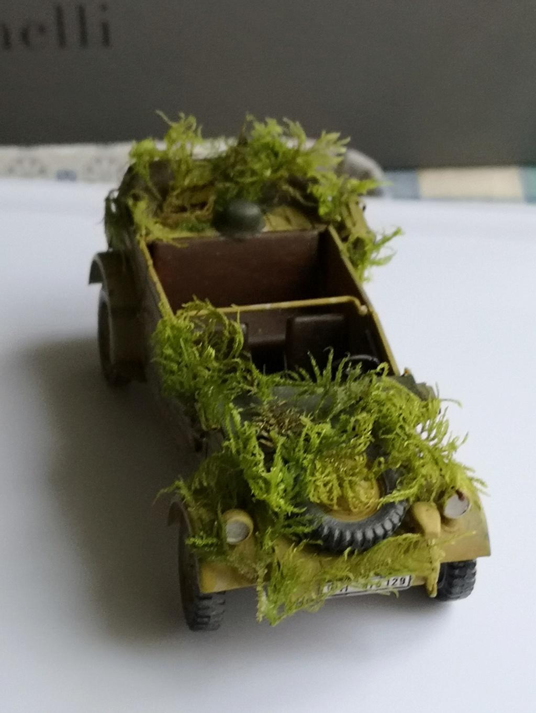 Tentative pour reproduire un camouflage de branchages... (Kubelwagen Italeri 1/35) Img_2021
