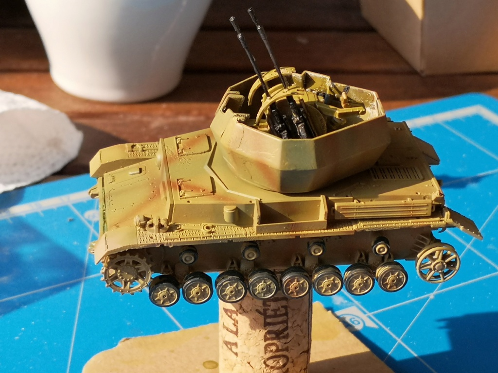 Flakpanzer IV WirbelWind (Revell, 1/72) Img_2023