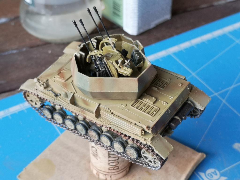 Flakpanzer IV WirbelWind (Revell, 1/72) Img_2025