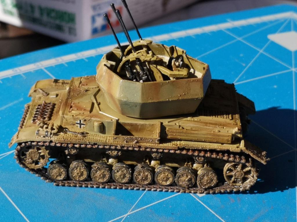 Flakpanzer IV WirbelWind (Revell, 1/72) Img_2029