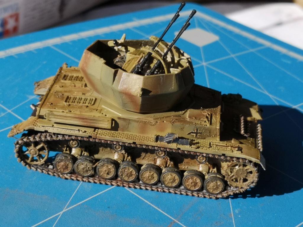 Flakpanzer IV WirbelWind (Revell, 1/72) Img_2030