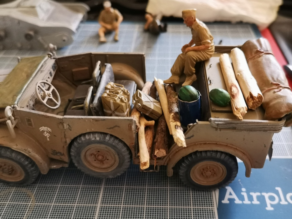 Tamiya Horch 4x4 Type 1A (1/35) + photodecoupe Eduard - Besoin d'aide SVP - Page 2 Img_2055