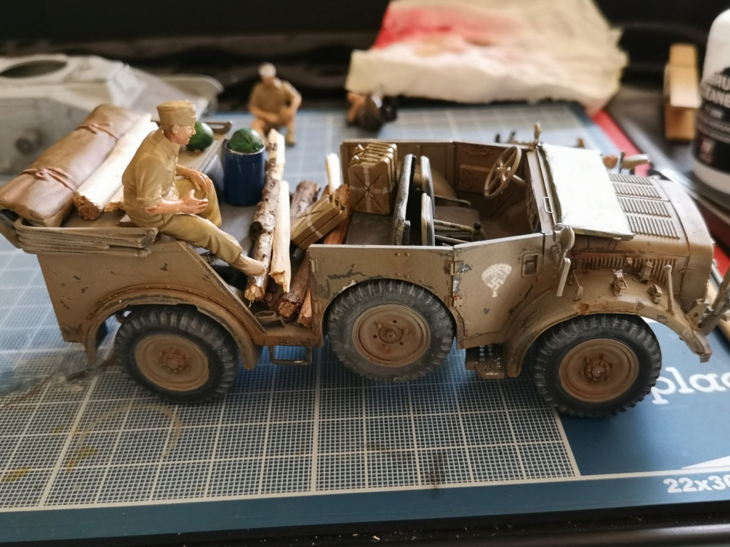 Tamiya Horch 4x4 Type 1A (1/35) + photodecoupe Eduard - Besoin d'aide SVP - Page 2 Img_2056