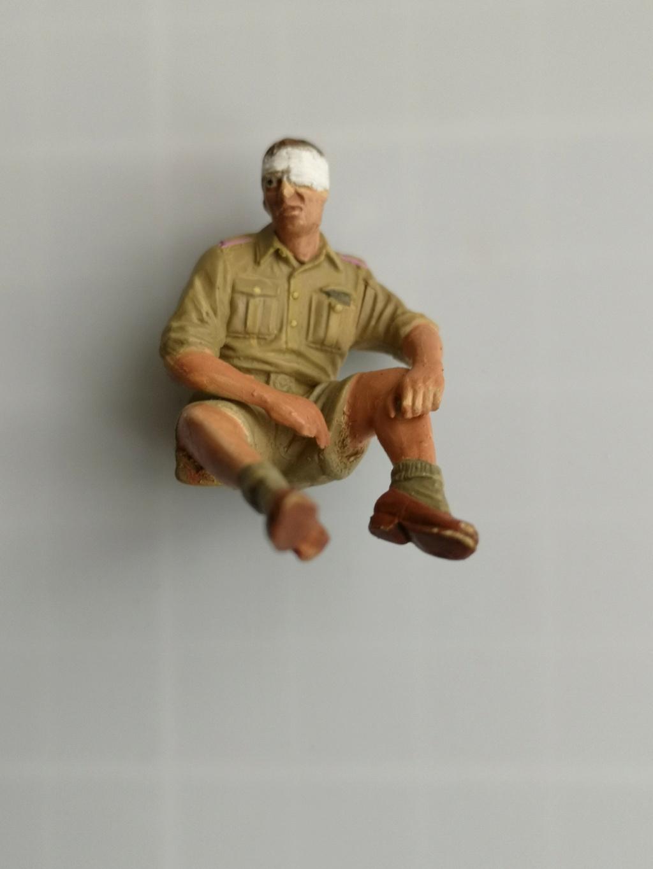 Figurines HobbyBoss 1/35 Equipage de Panzer DAK Img_2090