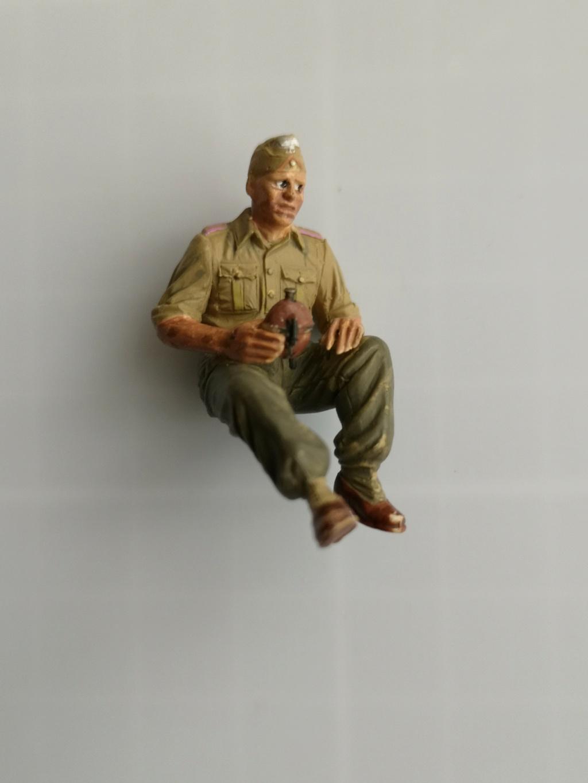 Figurines HobbyBoss 1/35 Equipage de Panzer DAK Img_2091