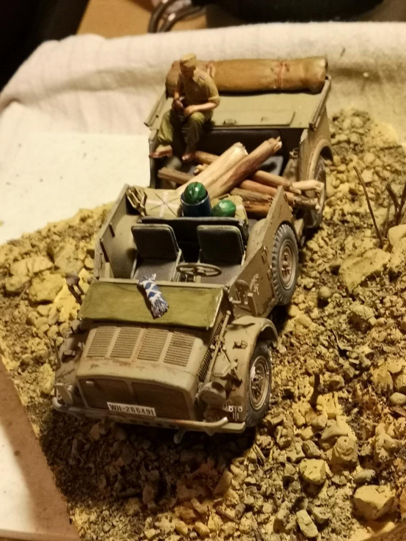 Afrika Korps - des cailloux et encore des cailloux... (1/35, maison) Img_2104