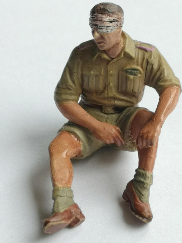 Figurines HobbyBoss 1/35 Equipage de Panzer DAK Img_2171