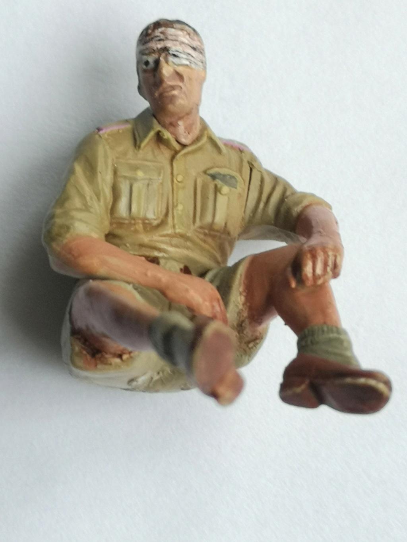 Figurines HobbyBoss 1/35 Equipage de Panzer DAK Img_2172