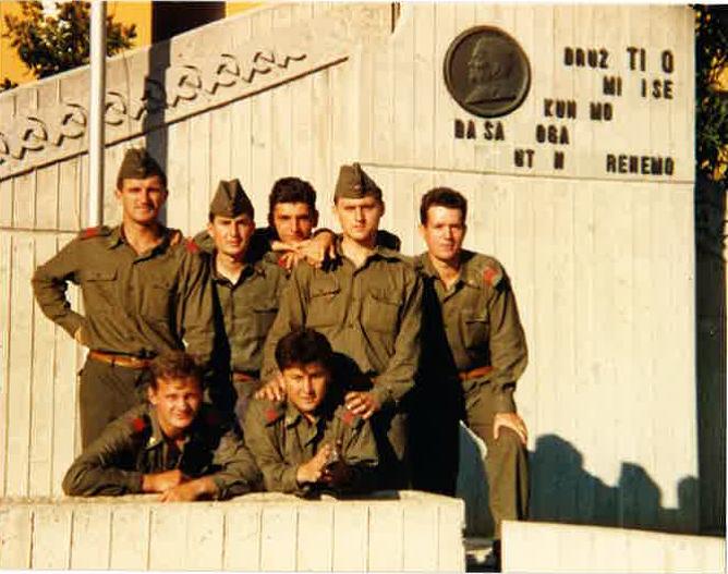 Artiljerijski školski centar Zadar - Page 18 Ero_za10