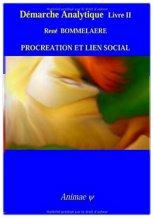 Procréation et lien social