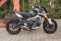 Forum sur le CP3 de Yamaha : MT-09, Tracer 900, XSR 900 et Niken. - Portail Img_3010