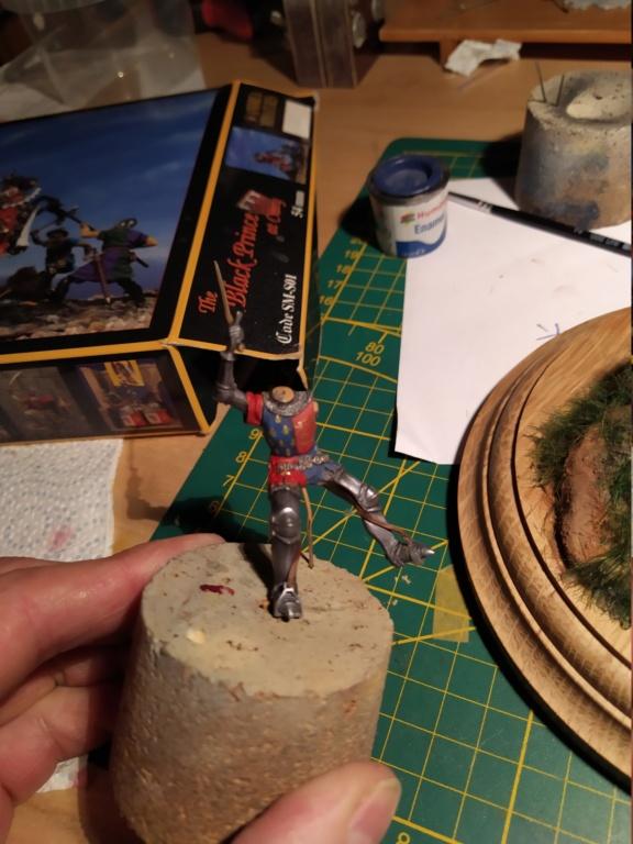 le prince noir 54 mm andreas miniatures Img_2013