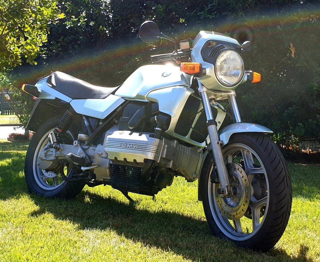 1983 K100 RS/Basic (Madison Metallic)  80a0d110