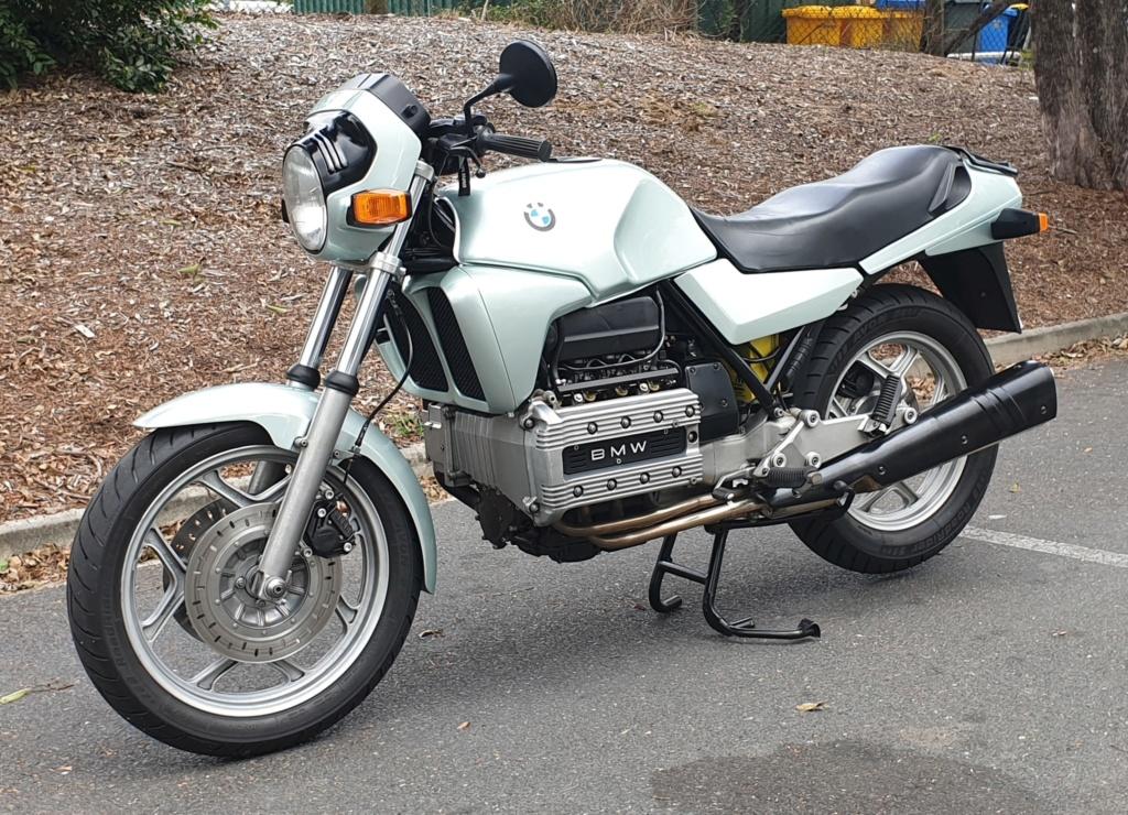 1983 K100 RS/Basic (Madison Metallic)  B37d0310