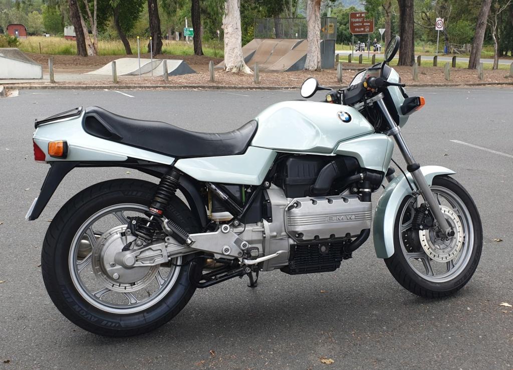 1983 K100 RS/Basic (Madison Metallic)  D184a710