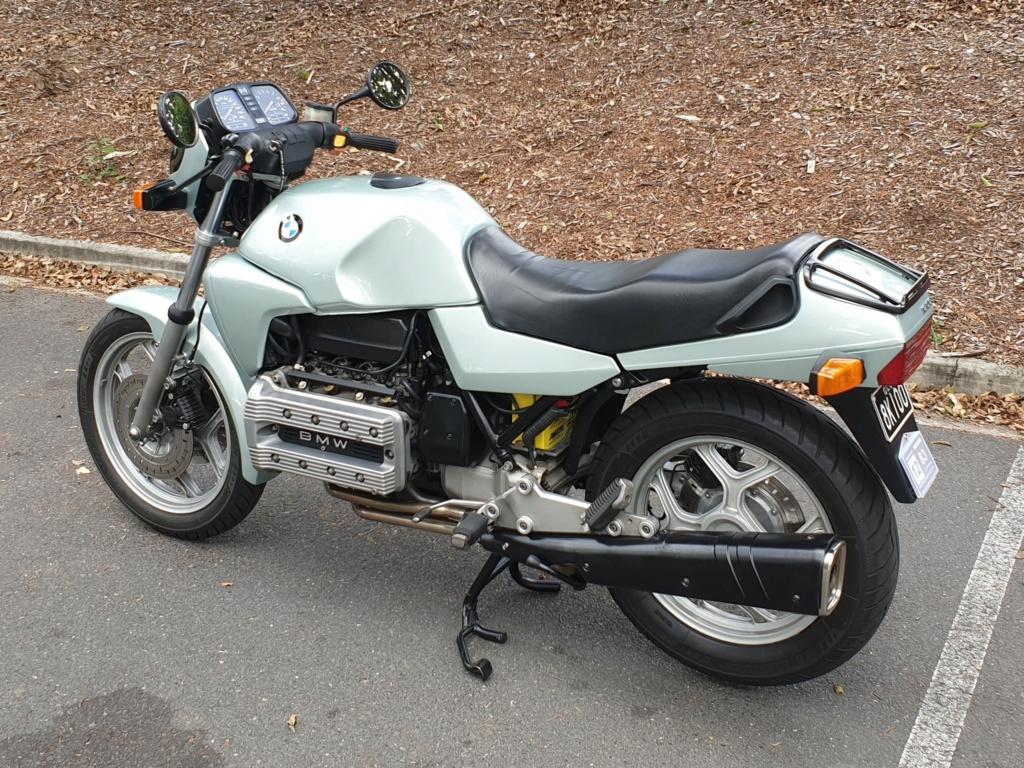 1983 K100 RS/Basic (Madison Metallic)  D1a48510