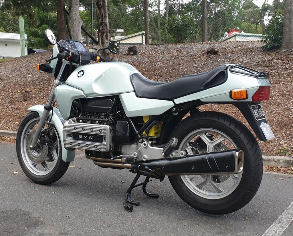 1983 K100 RS/Basic (Madison Metallic)  Ee950a10