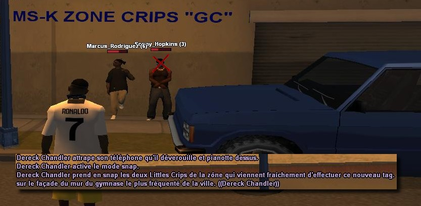 Gardena Paybacc Crips - I  - Page 4 Sans_t45