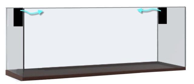 Projet Oranda 400-450 Litres B_a_c_10