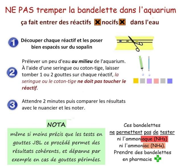 Refonte bac 60*30 - Page 3 Bandel46