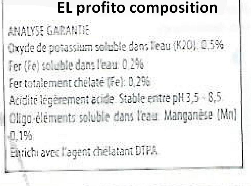 La faille (Fluval Roma 240 v2) - Page 5 Profit10